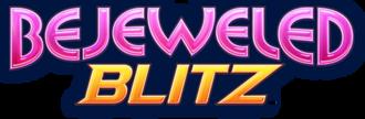 Bejeweled Blitz - Image: Bejeweled Blitz