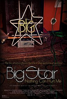 Big Star Nothing Can Hurt Me Poster.jpg