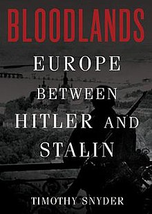Bloodlands Europe between Stalin and Hitler.jpg