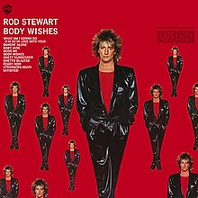 Body Wishes (Alternate Cover).jpg