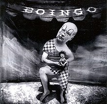 Boingo Cover Art.jpg