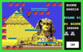 Commodore 64 version