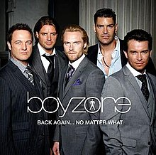 Boyzone back again no matter what.jpg