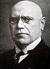 C. A. W. Hirschmann.jpg