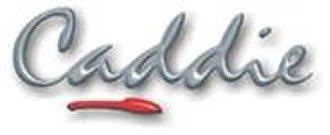 Caddie (CAD system) - Image: Caddie (CAD software) logo