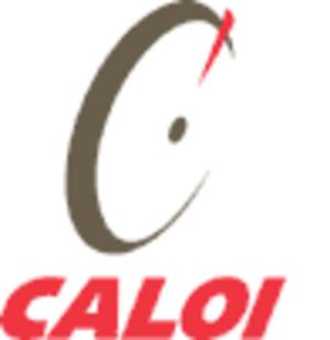 Caloi - Image: Caloi Logo 1999