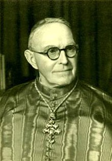 Cardinal John D'Alton, Archbishop of Armagh.jpg