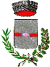 Coat of arms of Carife