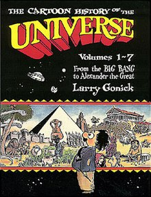 Cartoon History of the Universe Vol. 1.jpg