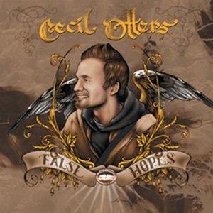 Cecil Otter's False Hopes - Image: Cecil Otter's False Hopes
