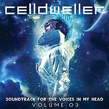 Soundtrack for the Voices in My Head Vol  03 - Wikipedia