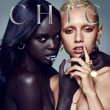 Resultado de imagen de Chic - It's About Time
