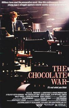 Chocolate war post.jpg
