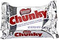 Chunky-Wrapper-Small.jpg