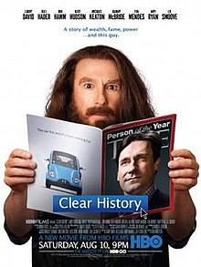 Clear History poster.jpg