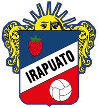 Club Irapuato Por Siempre.png