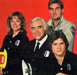 Code Red (TV series)cast.jpg