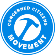 Concerned Citizens' Movement (Nevis).png
