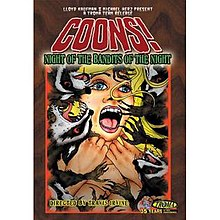 Coons Poster.jpg