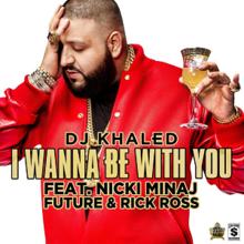 dj khaled songs download do you mind