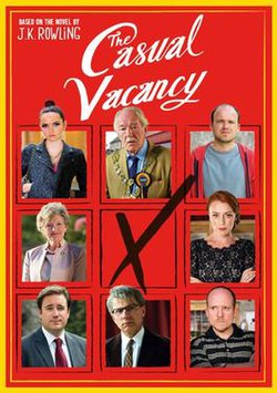 DVD cover for The Casual Vacancy.jpg