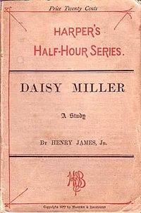 DaisyMiller.jpg