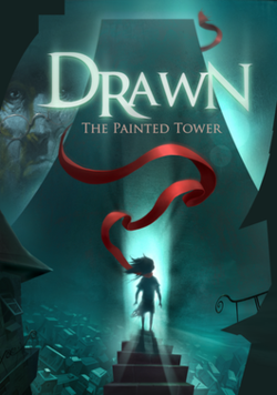 Drawn-the-painted-tower.png