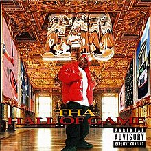 E-40 Tha Hall of Game.jpg