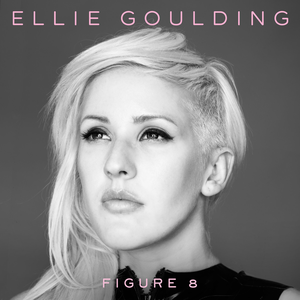 Figure 8 (song) - Image: Ellie Goulding Figure 8