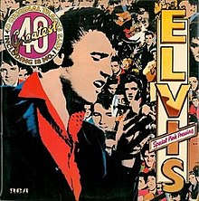 Elvis-40-greatest.jpg
