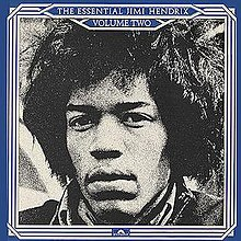 Essential jimi vol2 1979.jpg