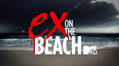 Picture of a TV show: Ex On The Beach