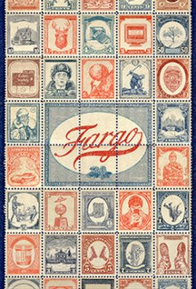 Image result for fargo season 3