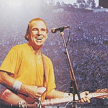 Feeding Frenzy - Jimmy Buffett Live!.jpg