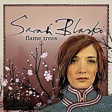 Flametreesblasko.jpg