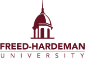 Freed-hardeman university logo.png