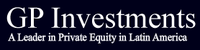 GP Investments logo