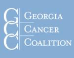 Logotipo de Georgia Cancer Coalition