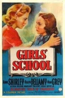 Girlsschool.jpg