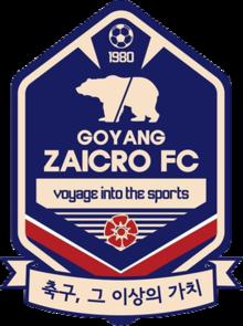 Goyang Zaicro FC.png