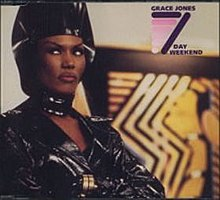 Grace Jones - 7 Day Weekend.jpg