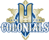 Hartford Colonials logo