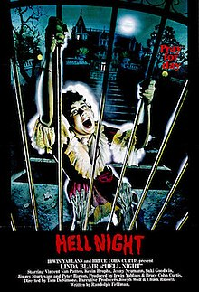 Hell-night-1981.jpg