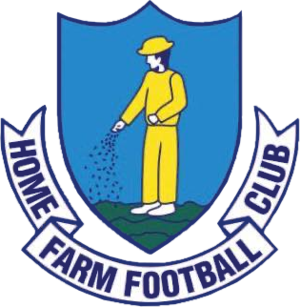 Home Farm F.C.