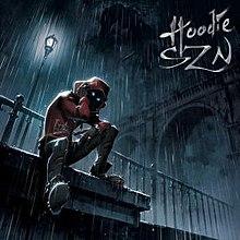 Hoodie SZN A Boogie.jpg