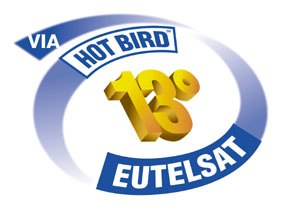 Hot Bird - Hot Bird Official Logo