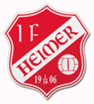 IF Heimer - Image: IF Heimer