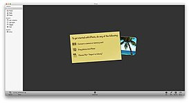 iPhoto - Wikipedia