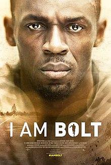 Bolt dating serena