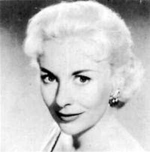 Some Mothers Do 'Ave 'Em - Some Mothers Do 'Ave Em, was known for its numerous guest roles by well-known actors, including Jane Hylton, who appeared regularly as Frank's long-suffering mother-in-law